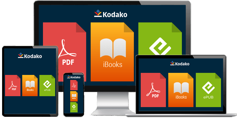Ebook Design Adelaide