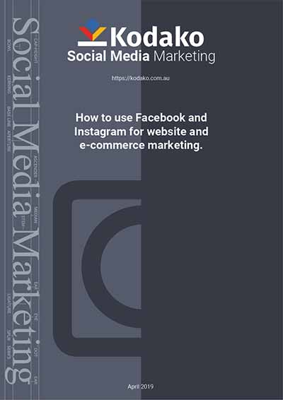 Download Kodako Social Media Email Marketing