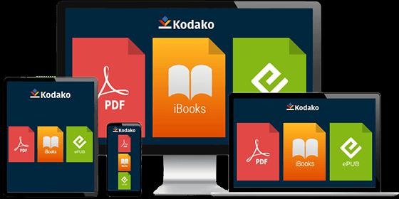 Ebook Design Adelaide