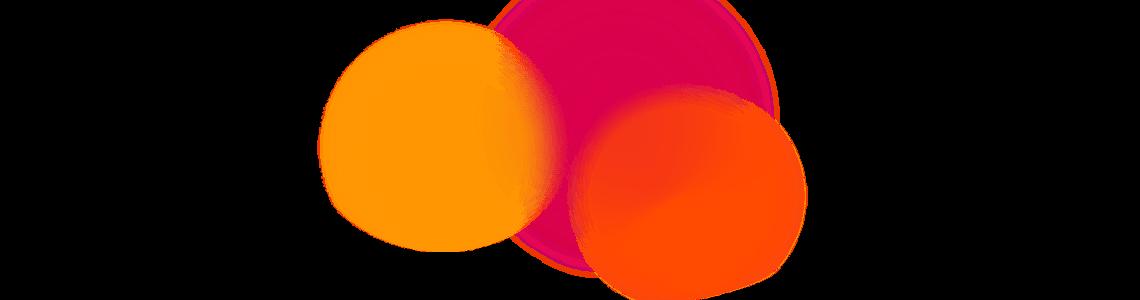 Kodako Website Design