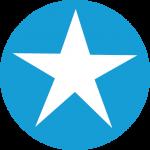 GSHA Icon Design